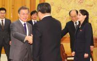 Jamu Adik Kim Jong-un, Korsel Habiskan Rp3 Miliar