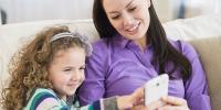 Ini Alasan Ibu Zaman Now Suka Belanja Elektronik di Situs Online