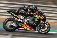 Zarco Yakin Syahrin Akan Berkembang Pesat di MotoGP 2018