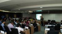 Kolaborasi Antara Human Resources dengan Teknologi Bisa Tingkatkan Produktivitas Perusahaan