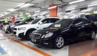 Kredit Mobil Bekas Sebaiknya di Leasing atau Dealer?