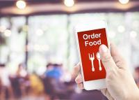 Menilik Tren Pemesanan Makanan Secara Online yang Tengah Digandrungi Masyarakat Indonesia