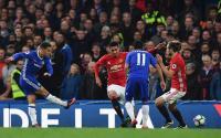 Prediksi Susunan Pemain Manchester United vs Chelsea