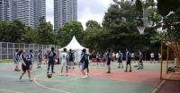 IPEKA Integrated Christian School Dorong Siswa Dominasi Talenta