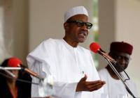 """Puluhan Mahasiswi Hilang Diduga Diculik Militan, Presiden Nigeria """"Ini Bencana Nasional"""""""