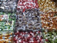 Rasa Kacang Merah, Durian hingga Stroberi, Dodol Garut Oleh-Oleh Khas Wajib Dibeli
