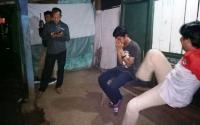 Mabuk Berat, 2 Gadis di Bekasi Nyaris Diperkosa Temannya