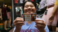 Dilengkapi Asuransi Hario Siaga, Minat Menjadi Driver RTrans Meningkat