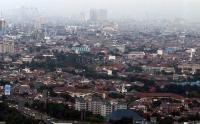 Keuntungan Bangun Kota dengan Teknologi Geolistrik