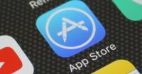 Apple Blokir App Store dari Iran, Ada Apa?