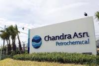 Tambah Kapasitas Dua Pabrik, Candra Asri Bakal Shutdown Satu Bulan