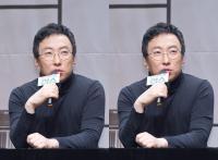 Ini Alasan Park Myung Soo Ogah Bintangi Infinite Challenge Season 2