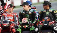 Johann Zarco, Pembalap Berbakat yang Awalnya Jarang Nonton MotoGP