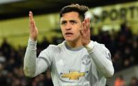 Legenda Liverpool Sebut Sanchez sebagai Pemain yang Matre