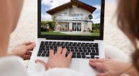 Cara Praktis Jual-Beli Properti Via Online