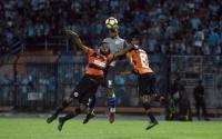 LIB Sarankan Perseru Serui Pindah Kandang di Liga 1 2018