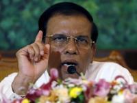 Kekerasan Antaragama Mereda, Sri Lanka Cabut Status Darurat Nasional