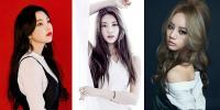 3 Idol Korea Ini Dicap Tak Mampu Berakting