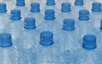 Polemik Air Kemasan Mengandung Partikel Plastik, BPOM Nyatakan Aman Dikonsumsi