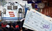 Problem Tahunan, Tiket Mudik Selalu Habis 3 Bulan Sebelumnya