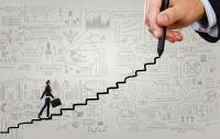 8 Langkah Mudah Sukses Berkarier bagi Wanita