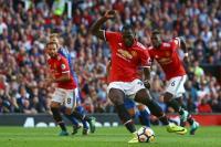 Man United Amankan Tiket Menuju Semifinal Piala FA