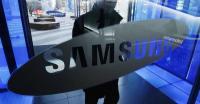 AS Abaikan Penampakan UFO hingga Samsung Siapkan Galaxy A6 dan A6