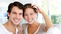 Ingin Bikin Pasangan Tersenyum Setiap Pagi? Simak 5 Tipsnya!