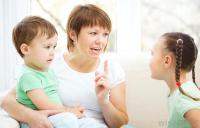 Hanya 4 Persen Ibu yang Mengajarkan Kejujuran, Menteri Yohana: Nilai Moral Itu Lebih Penting