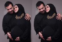 Sambut Kelahiran Buah Hati, Siti Nurhaliza Rilis Single Baru