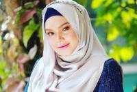 Selamat! Siti Nurhaliza Melahirkan Anak Pertama