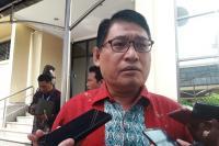 Ketua LPSK Singgung Pentingnya Keadilan dalam Negara Demokrasi