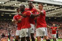 5 Pelatih yang Cocok Tangani Manchester United, Nomor 2 Eks Juru Taktik Madrid