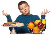 Aturan Sarapan Tepat Khusus Pasien Obesitas dan Diebetes