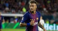 3 Keuntungan Barcelona Setelah Jual Neymar