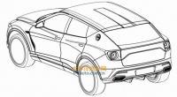 SUV Pertama Lotus Bakal Pakai Modul Mobil China
