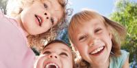 Fakta-Fakta di Balik Peringatan Hari Kebahagiaan Internasional