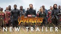 Karakter yang Diprediksi Gugur di Avengers: Infinity War