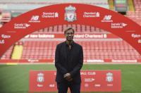 5 Transfer Terbaik Liverpool di Era Jurgen Klopp, Nomor 1 Top Skor Liga Inggris
