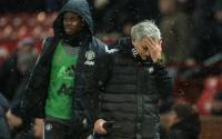 5 Alasan Mourinho Segera Dipecat Manchester United, Nomor 1 Faktor Terkuat