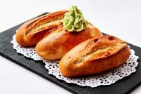 Makan Roti Berlebihan Ancam Kesehatan Pecernaan dan Bikin Berat Badan Naik