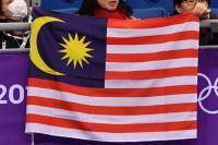 Bendera Malaysia Dilaporkan Sebagai Simbol ISIS, Insinyur di Kansas Ajukan Tuntutan Hukum