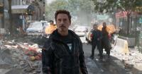 Iron Man Hingga Dr. Strange Siap Sapa Penggemar Marvel di Singapura