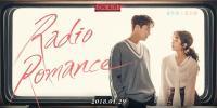 Tamat dengan Rating Rendah, Radio Romance Justru Banjir Pujian