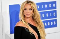 Bokek, Mantan Suami Britney Spears Mengemis Uang dari Mantan Mertua