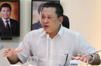 Ketua DPR: Pendidikan Etika Profesi Hakim Diperkuat!