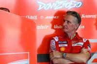 Ciabatti Harap Dovizioso Jadi Pembalap Terlama Ducati di MotoGP
