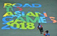INASGOC Bakal Ajak Cabor Bulu Tangkis dan Basket untuk Bahas Penggunaan Istora Senayan
