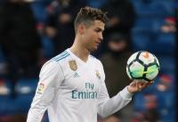 4 Rekor Milik Ronaldo yang Sulit Dipecahkan Pemain Lain, Nomor 2 Paling Susah