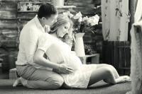 Yang Harus Dilakukan untuk Jadi Suami Siaga Jelang Kelahiran
